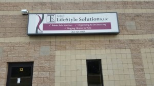 Today's Lifestyle Solutions, LLC - Job Opportunities & Employment