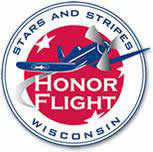 In the Waukesha Community - Stars and Stripes Honor Flight Wisconsin