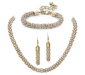 Merchandise Jewelry