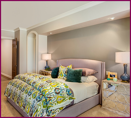 Home Staging - Today's Lifestyle Solutions